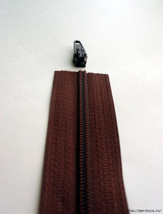 Zipper-2 (533x700, 245Kb)