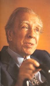 Jorge-Luis-Borges (172x293, 5Kb)