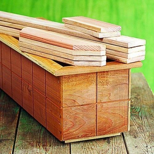 небольшой пряный огород в контейнере1 (500x500, 180Kb)