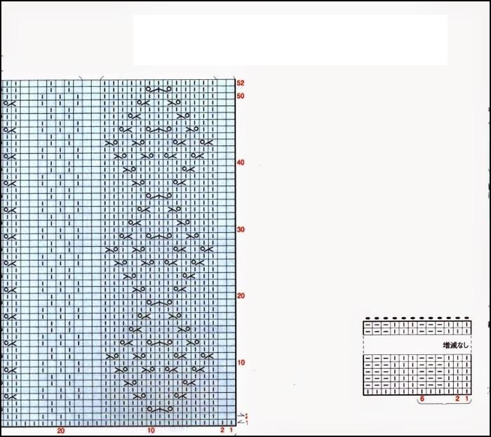 0_c2972_7a79eda3_orig (700x623, 312Kb)