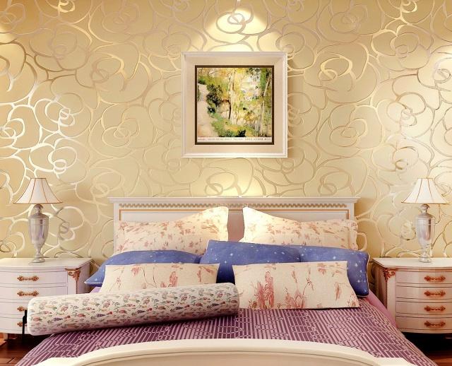 Как-выбрать-обои-для-спальни (640x518, 371Kb)