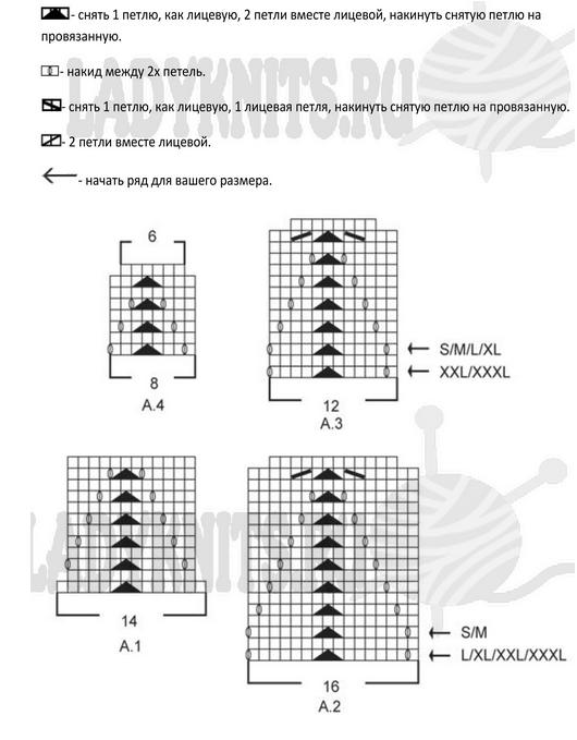 Fiksavimas.PNG1 (530x679, 186Kb)