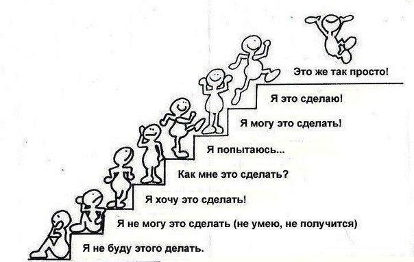 http://img0.liveinternet.ru/images/attach/c/4/122/710/122710406_1.jpg