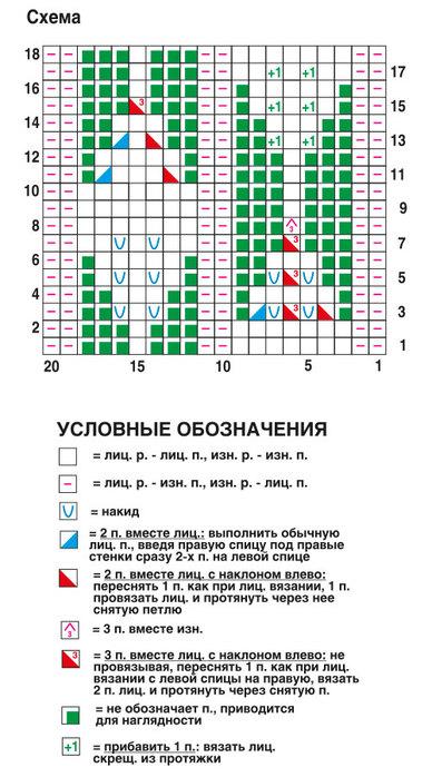 4696211_08ShemaSAYT3 (388x700, 85Kb)