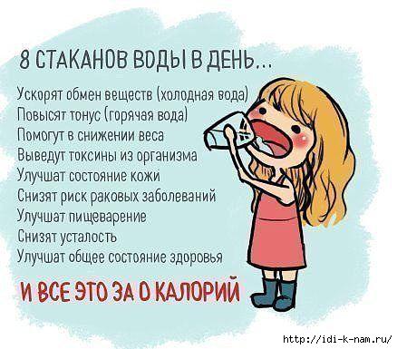 Зачем нужно пить воду/1431991161_uyvken (438x385, 105Kb)