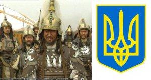 Монголия (300x159, 16Kb)