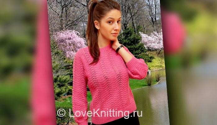 пуловер (700x404, 199Kb)