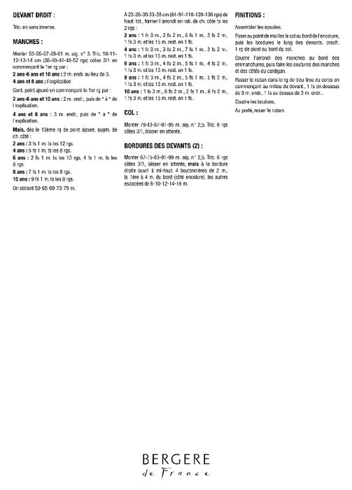 321 (503x700, 80Kb)