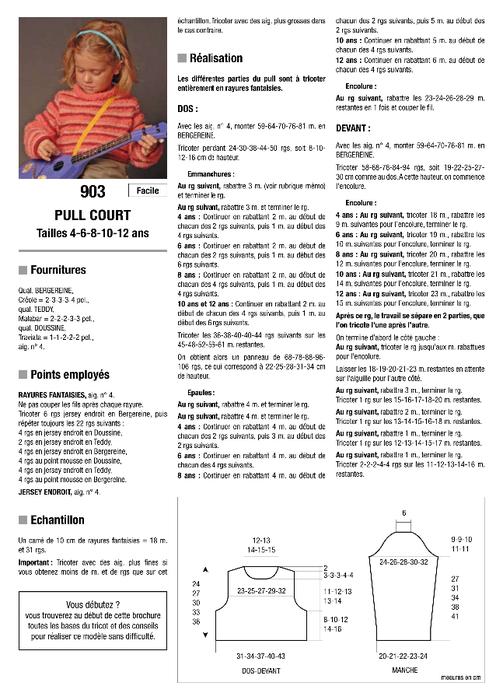 330 (503x700, 203Kb)