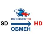 3509984_obmen_3 (140x140, 8Kb)