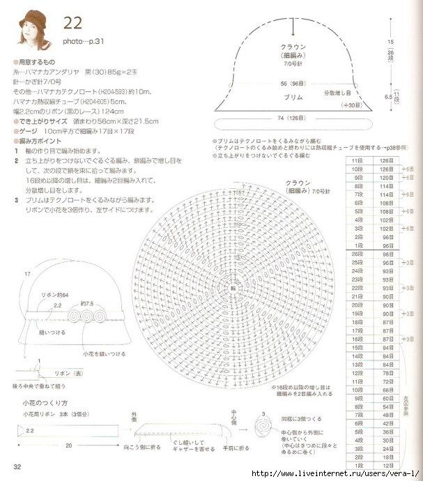 6c76ab65gb9a163d48106&690 (607x690, 211Kb)