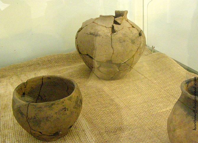 люди каменного века 2 (670x484, 485Kb)