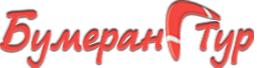 logo (2) (257x68, 21Kb)