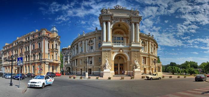 5222098_ukraineodessa_35 (700x326, 105Kb)