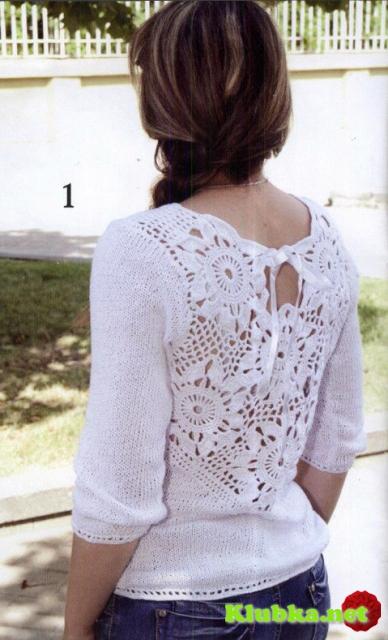 пуловер1 (388x640, 262Kb)