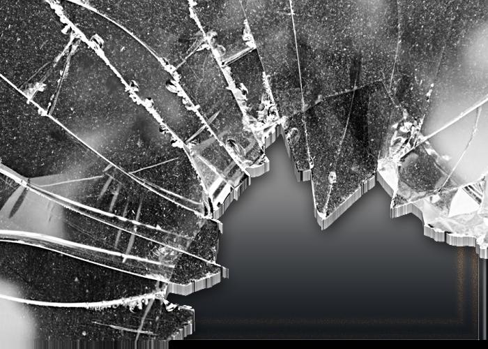 steklo (700x500, 293Kb)