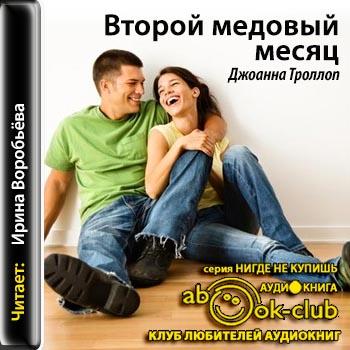 7697e0cd50b64ccee62a4ee9697e8e91 (350x350, 69Kb)