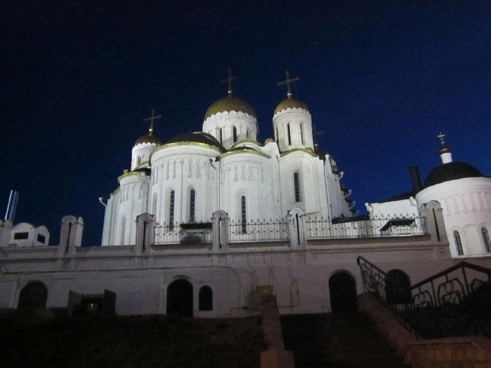 07 Владимирские открытки (700x525, 176Kb)