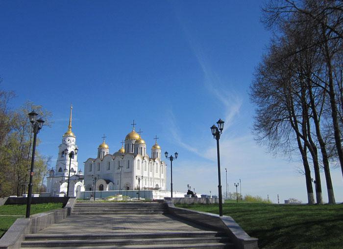 16 Владимирские открытки (700x509, 243Kb)
