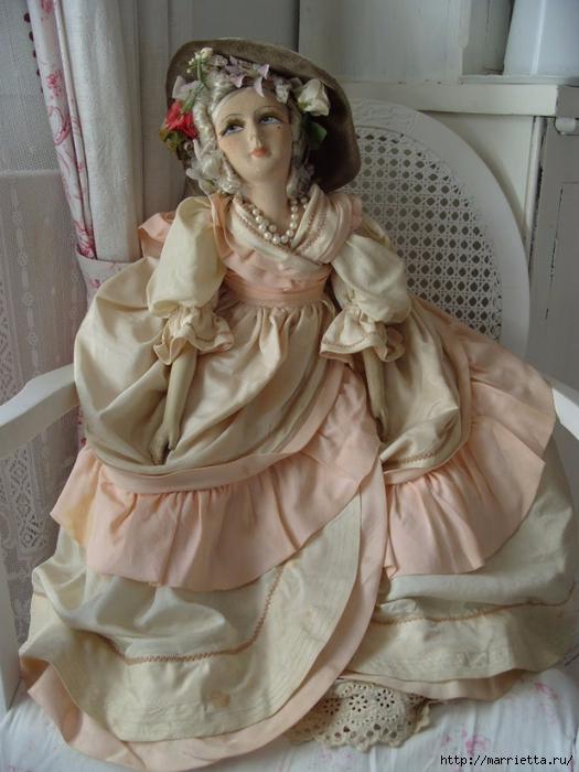 Будуарные французские куклы (1) (525x700, 256Kb)