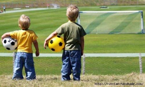 Какой вид спорта предпочесть детям 7-12 лет (4) (500x300, 87Kb)