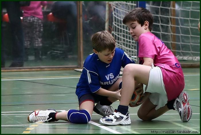 Какой вид спорта предпочесть детям 7-12 лет (6) (700x469, 253Kb)