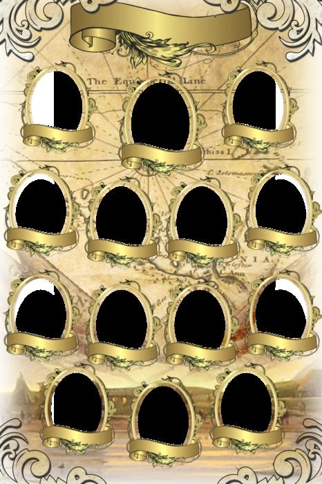 573 (466x700, 533Kb)