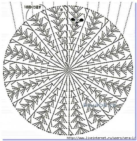 kru4ok-ru-shapochka-i-sumochka-dlya-devochki---rabota-mariny-stoyakinoy-25145-480x495 (480x495, 215Kb)