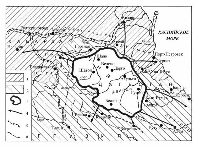 карта (627x468, 262Kb)