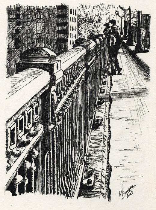 dessins-toulouse-le-pont-des-catalans-g (521x700, 437Kb)