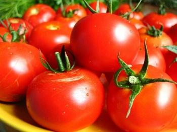 tomato (350x262, 34Kb)