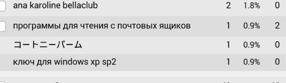 CYMERA_20150521_152319 (571x167, 39Kb)