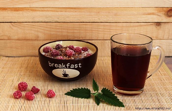 правильный завтрак/4800487_ (700x453, 296Kb)