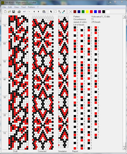 Vishivanka11_13 (433x524, 285Kb)
