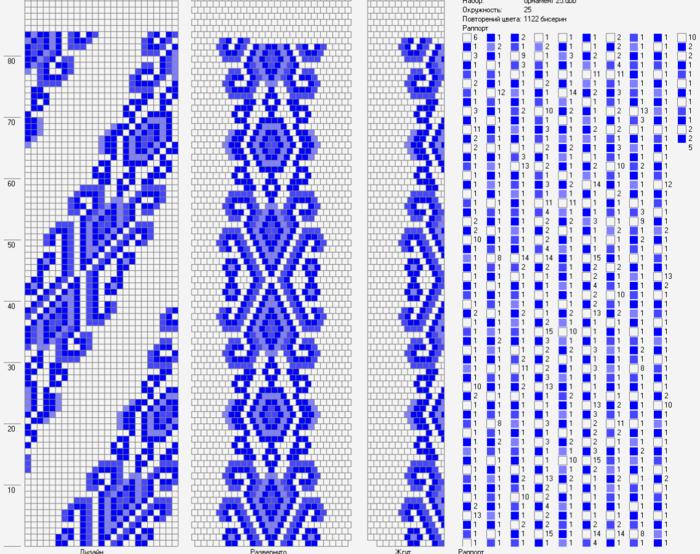 РґР¶1 (700x554, 349Kb)