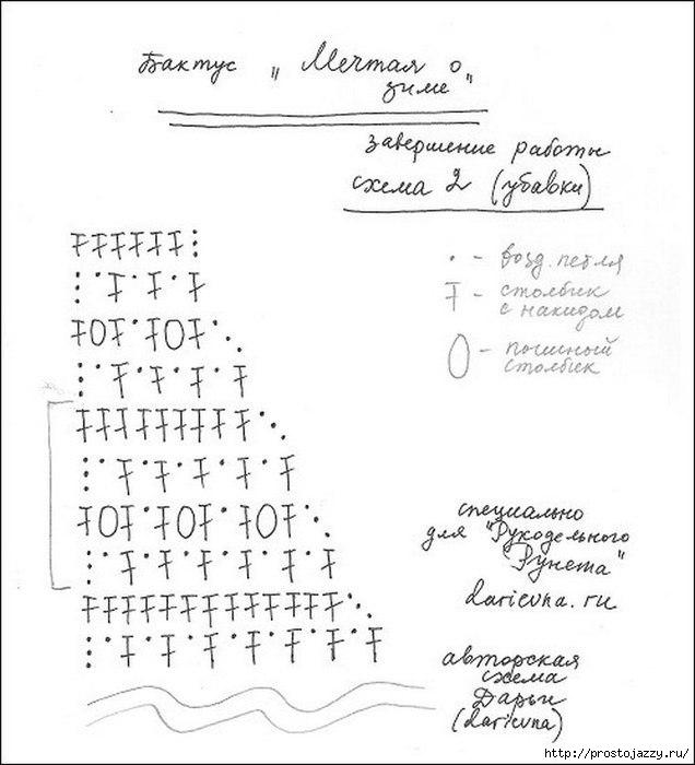 бактус4 (636x700, 147Kb)