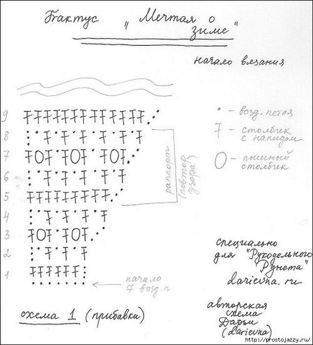 бактус5 (636x700, 158Kb)