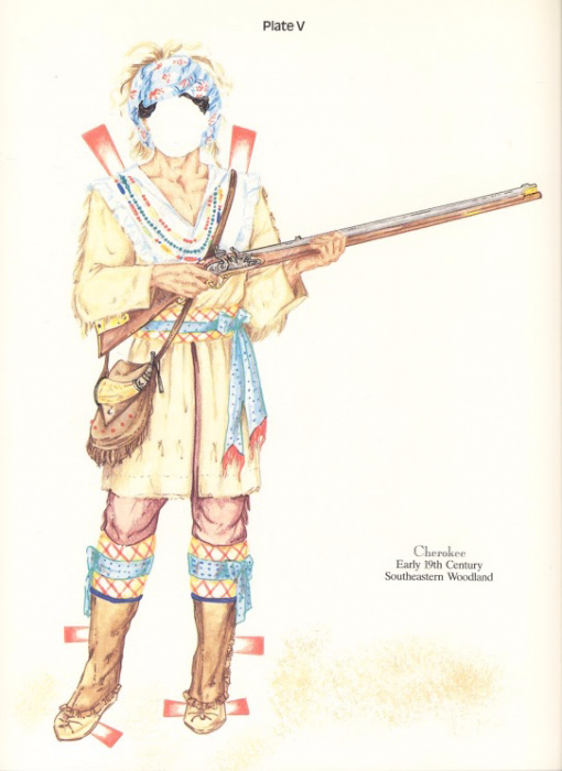 NA Costumes Plate V (510x700, 243Kb)