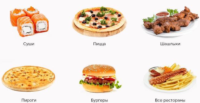 заказ еды (650x335, 32Kb)