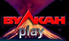 logo2 (230x138, 11Kb)