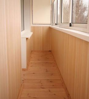 balkon_vagonka3 (290x324, 62Kb)