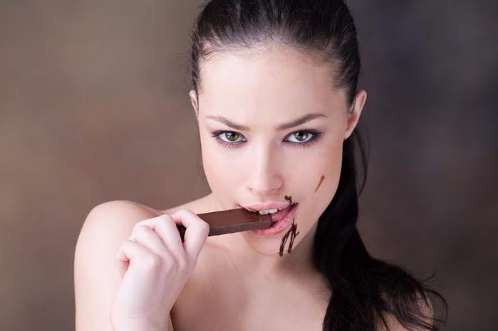 шоколад (700x465, 167Kb)