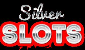 logo (294x174, 19Kb)