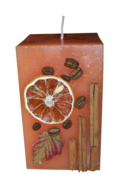 апельсин-сухой-свеча (406x640, 36Kb)