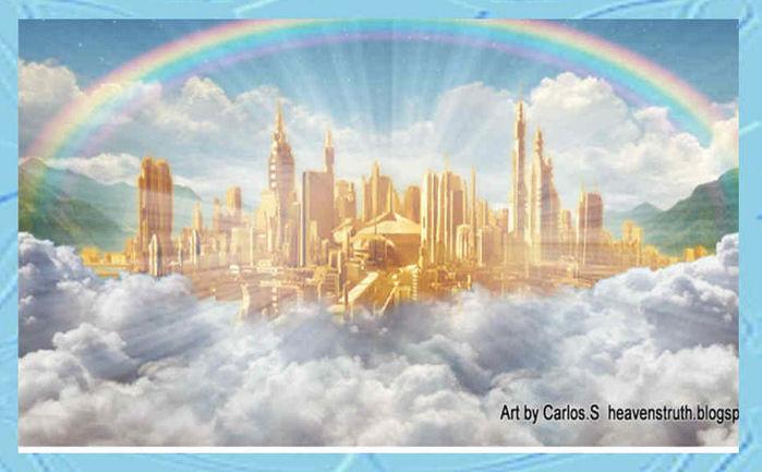 kingdom-of-heaven-city-heavenly-city-mary-k-baxter (700x433, 55Kb)