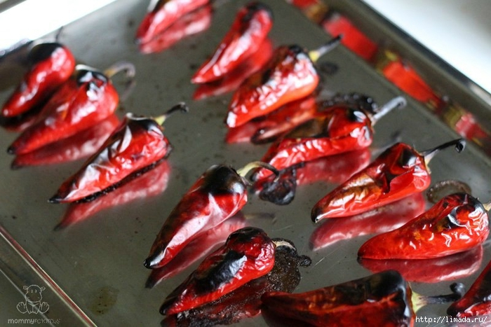 hot-chili-sauce-recipe-step-2 (700x467, 246Kb)