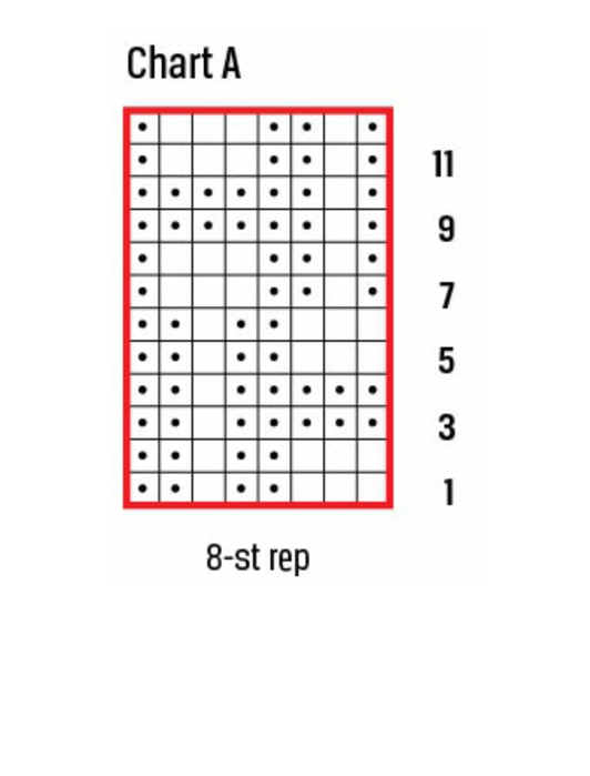 062 (532x700, 87Kb)