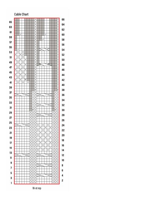 162 (532x700, 123Kb)