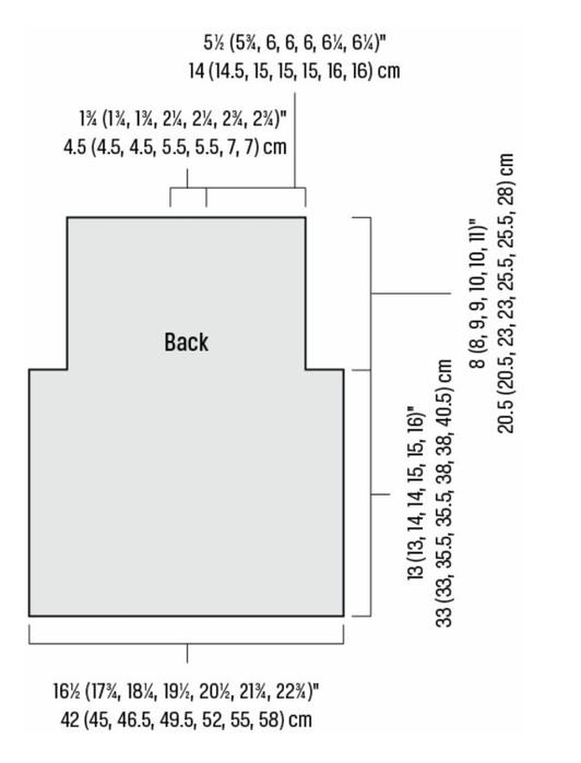 253 (532x700, 67Kb)