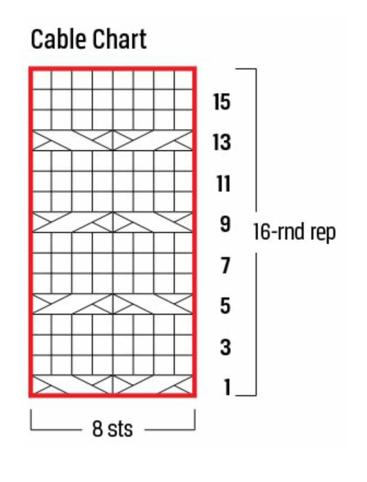 272 (532x700, 105Kb)
